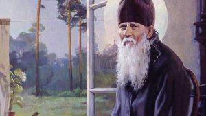 10 мудрых наставлений преподобного Амвросия Оптинского
