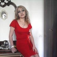 Марина Кириллина