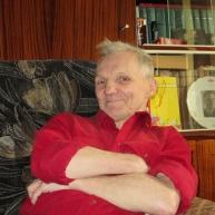 Олег Крыгин